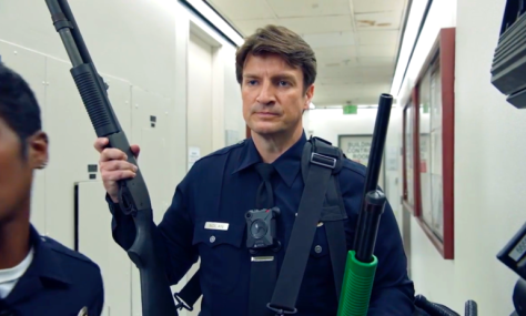 therookie.png